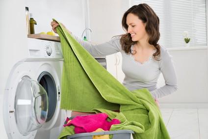 die besten tipps zum waschen w schetrockner vergleich 2018. Black Bedroom Furniture Sets. Home Design Ideas