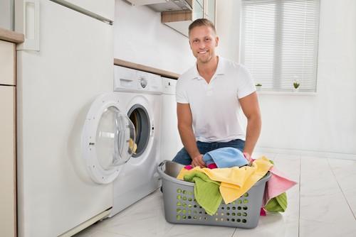 Einen wäschetrockner richtig installieren die aufbau anleitung