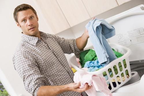 Welche wäsche kann man im wärmepumpentrockner trocknen?