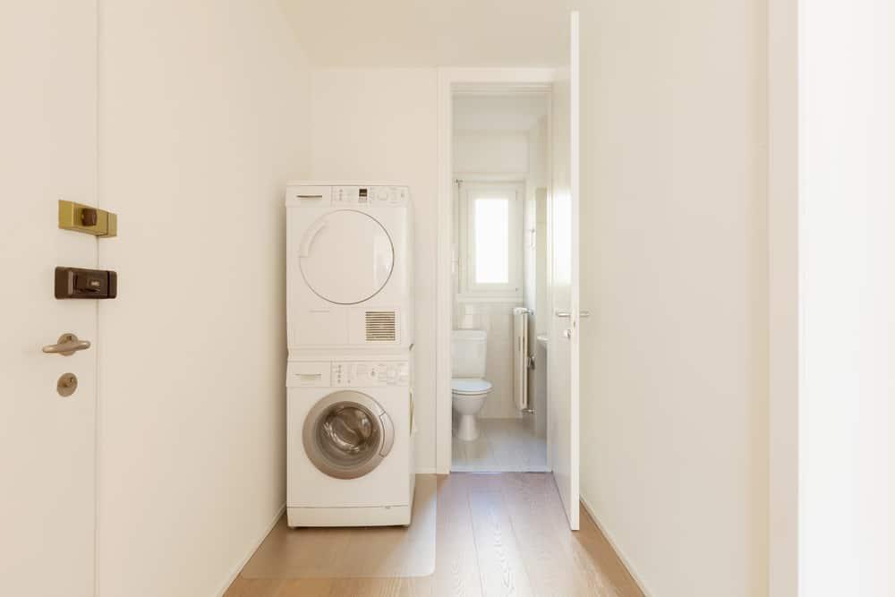 Kaufkriterien beim Kondenstrockner